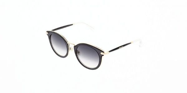 Jimmy Choo Sunglasses JC-RAFFY S QA8 9C 47